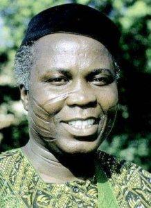 Image of Samuel Ladoke Akintola