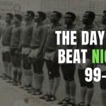 Image of India vs Nigeria
