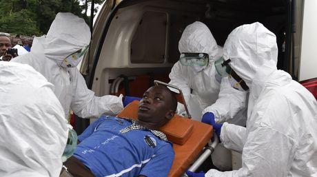 ebola-virus-disease