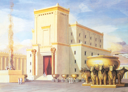 king-solomon-temple