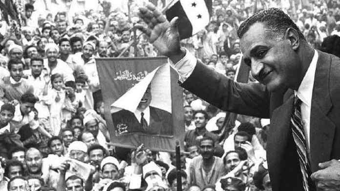 Gamal-Abdel-Nasser-Six-Day-War