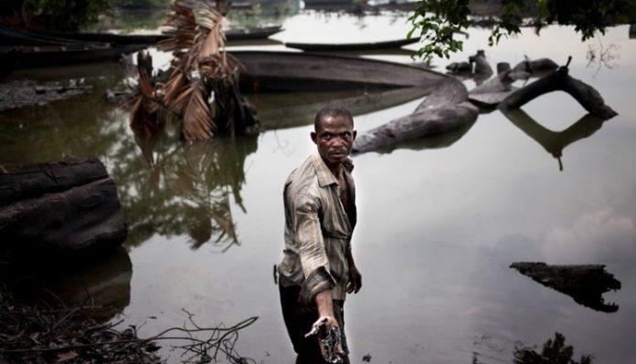 oil-spill-nigeria-niger-delta