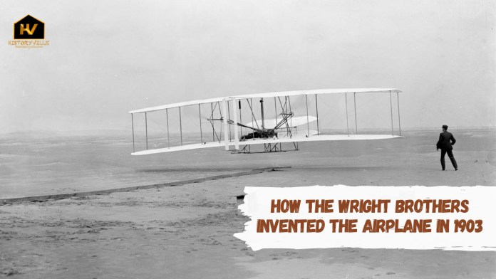 wright-brothers-airplane