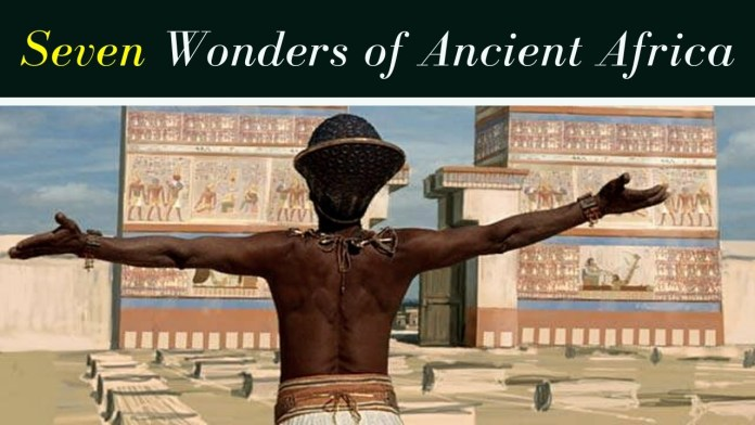 seven-wonders-of-ancient-africa