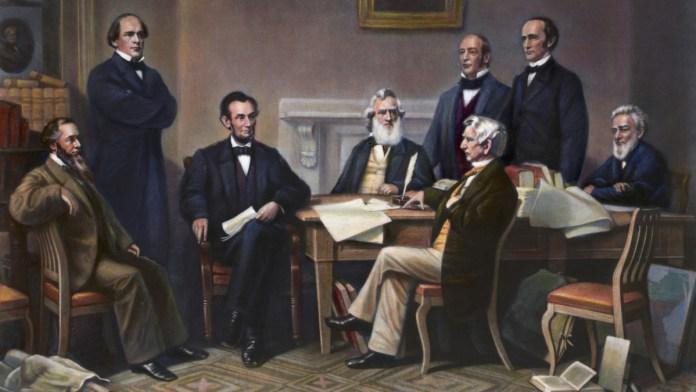 abraham-lincoln-signing-emancipation-proclamation