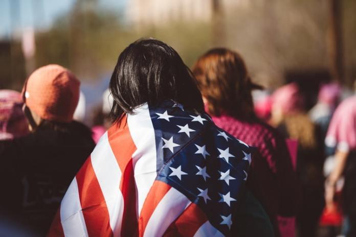 america-official-language
