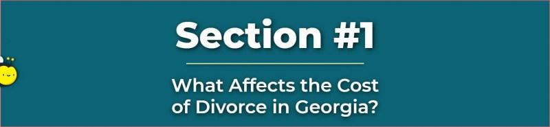 average cost of divorce attorney - divorce attorney cost - divorce cost in georgia - cost to file for divorce in ga