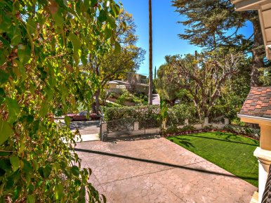 15043 Sutton St Sherman Oaks-MLS_Size-066-0163-1280x960-72dpi