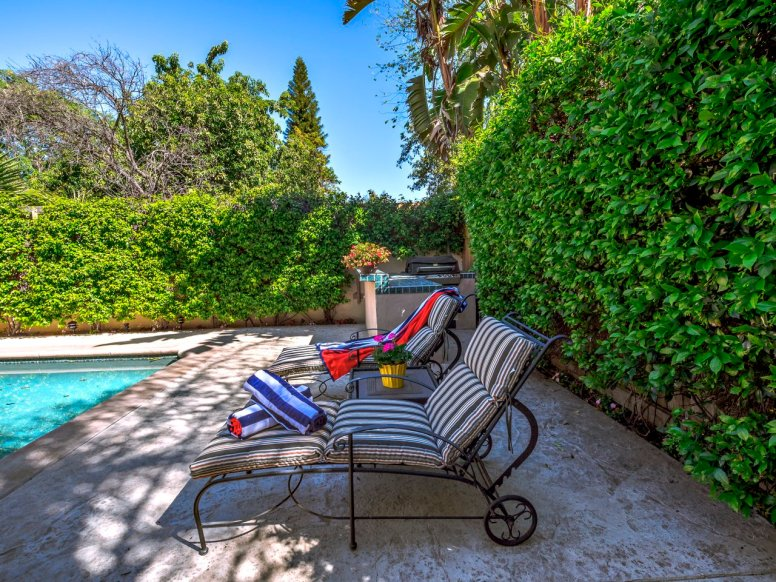 15043 Sutton St Sherman Oaks-MLS_Size-078-0175-1280x960-72dpi