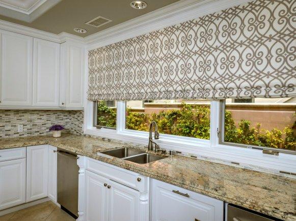 96 Ritz Cove Dr Dana Point CA-MLS_Size-044-142-1280x960-72dpi