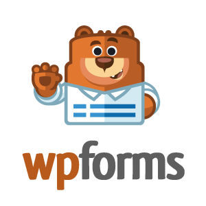 WPForms Best Contact Form Plugins for WordPress
