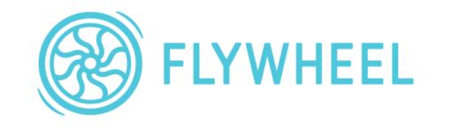 Flywheel Best WordPress Hosting