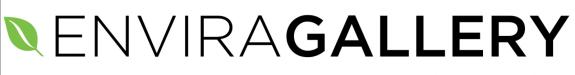 Envira gallery Best WordPress Plugins