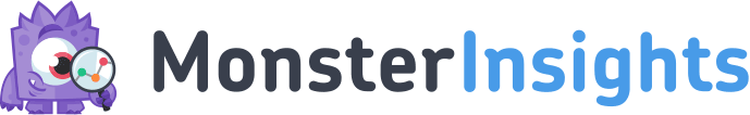 MonsterInsights Best WordPress Plugins