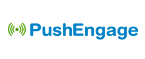 push engage