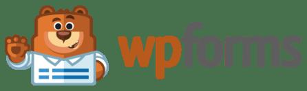 WPForms Payment Plugins for WordPress