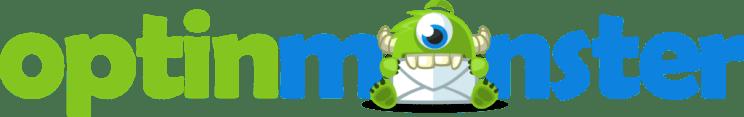 OPtinMonster Best WordPress Plugins