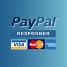 Paypal responders Payment Plugins for WordPress