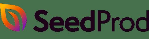 seedprod