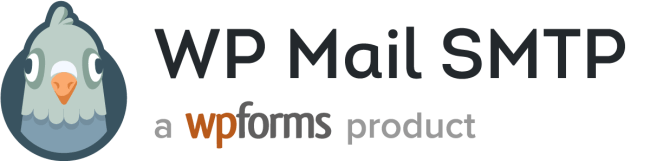 WP Mail SMTP Best WordPress Plugins