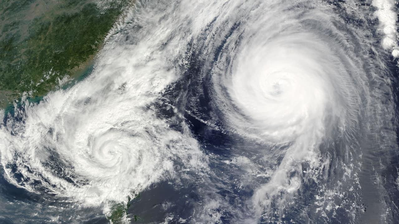 thp-hurricane dorian cover