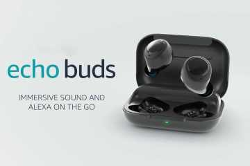 thp-amazon echo buds cover