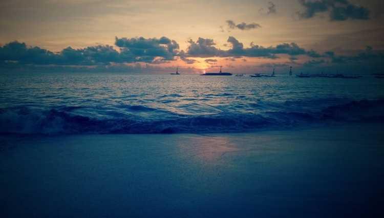 Best places to visit in bali jimbaran beach