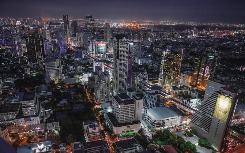 thp-best places to visit in bangkok