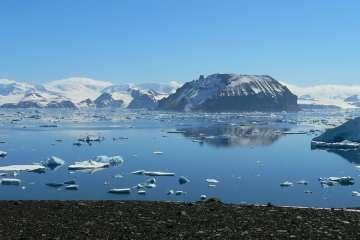 thp-antarctica cover