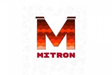 Mitron Cover