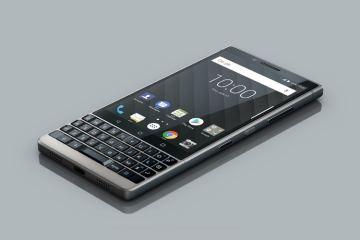 thp-blackberry-5g-cover-2