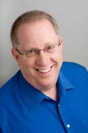 David Hofstetter, Small Business Coach
