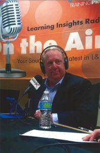 Radio Interview-3