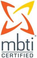 MTBI Certified