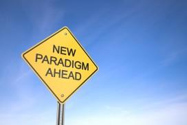 t_Paradigm-Shift.jpg