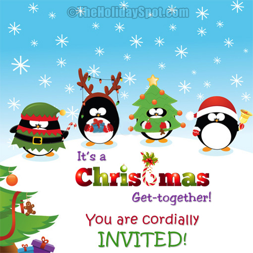 Christmas Greeting Cards Wishes Free ECards