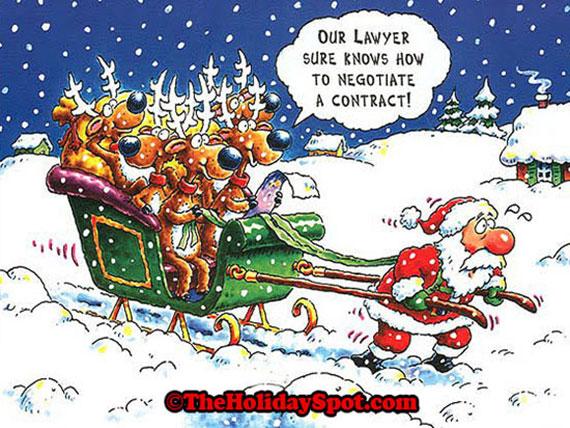 Funny Christmas Jokes For Kids Festive Humor Laffgaff