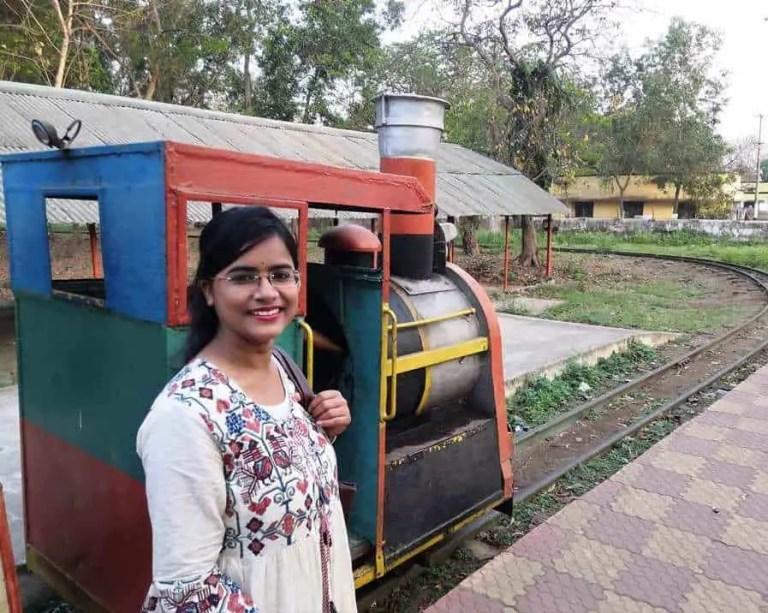 Most Beautiful Woman in Kolkata – Ruma Dey Baidya