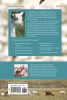 Natural Goat Care by Pat Colby