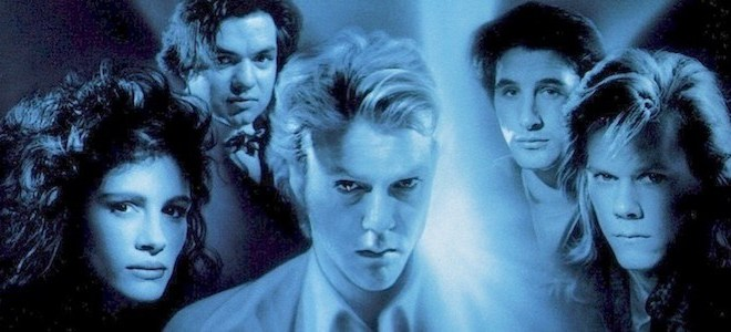 Flatliners remake this movie right stopboris Images