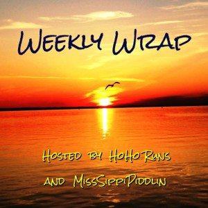 WeeklyWrap-300x300