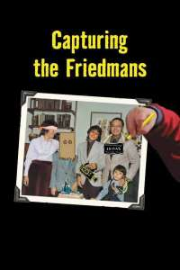 Capturing the Friedmans|Jeff Marshall|The Holy Mess