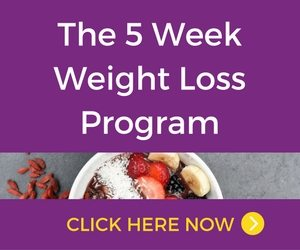 5-week-weight-loss-program-ad-300-by-200