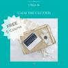 wp-content/uploads/2017/01/7-Days-to-calm-the-clutter-Insta-1-2-150x150.png
