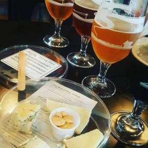 hbc_beer_cheese
