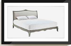 king size- beds-bed-crib
