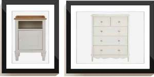 bedside-table-chest