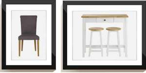 chairs-and-stools