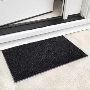 Ottomanson RDM9603-18X30 Rubber Doormat