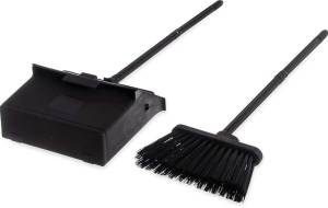 Carlisle 36141503 Duo-Pan Dustpan